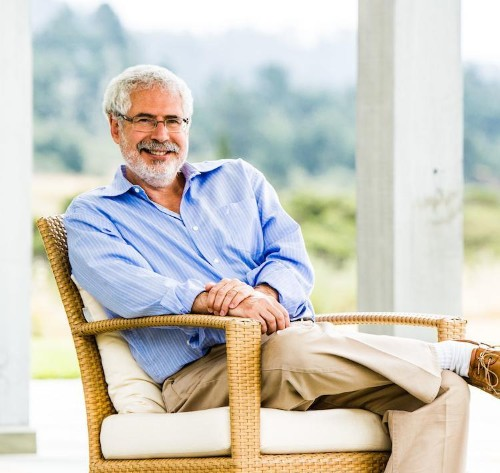 Steve Blank Challenges Federal Government To Learn Entrepreneurship