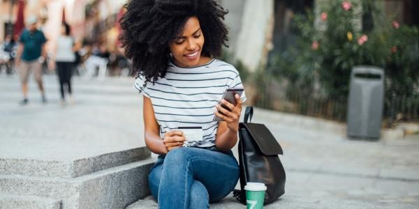 Jumio BrandVoice: How Selfie-Based Technology Can Create Trust And Security For Online Dating Platforms