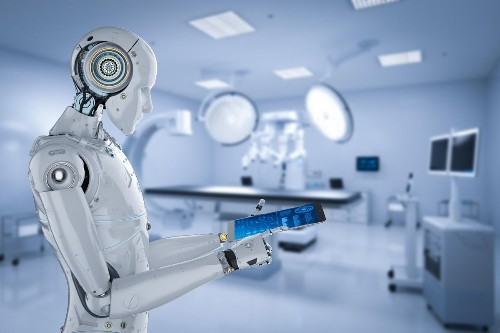 Demystifying Artificial Intelligence in the Corporation