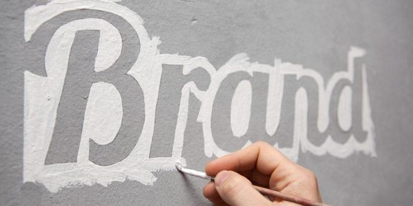 Is Building A Personal Brand Actually Worth It?
