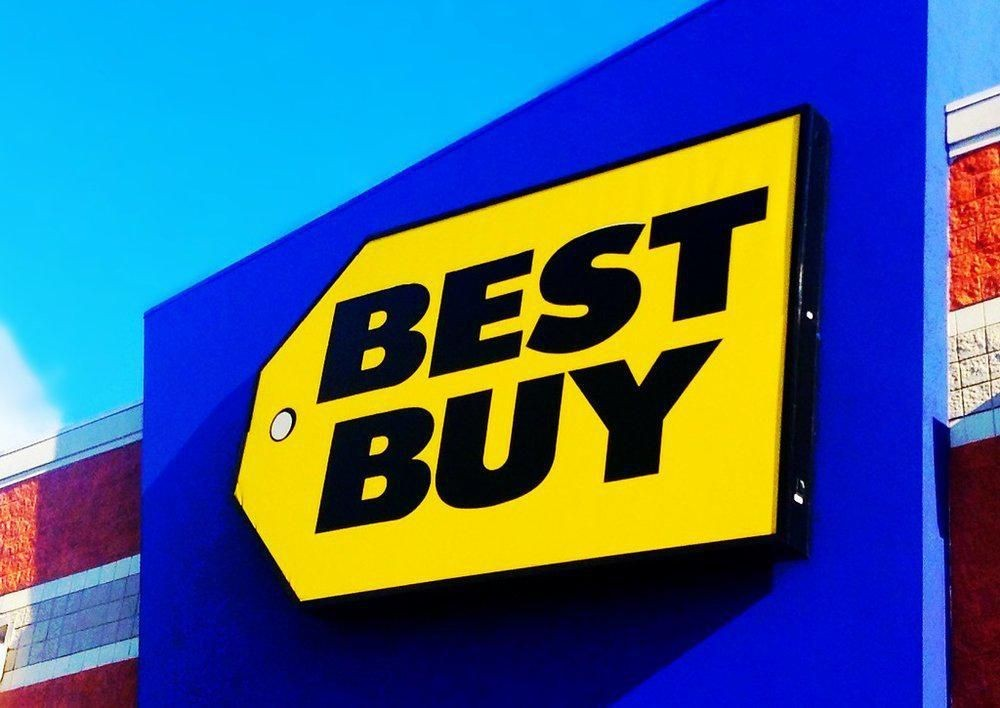 Best Buy Cyber Monday 2020: Here Are The Best Early Deals