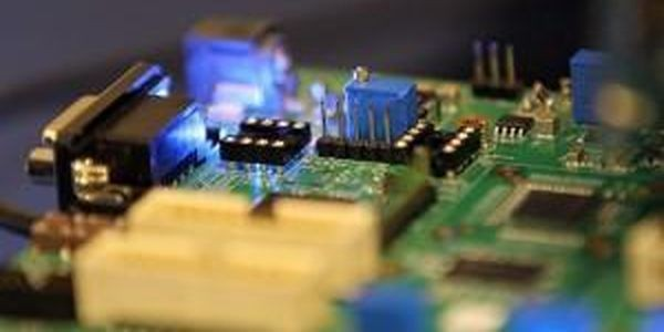 Samsung Set To Unveil New Chips To Power Internet Of Things