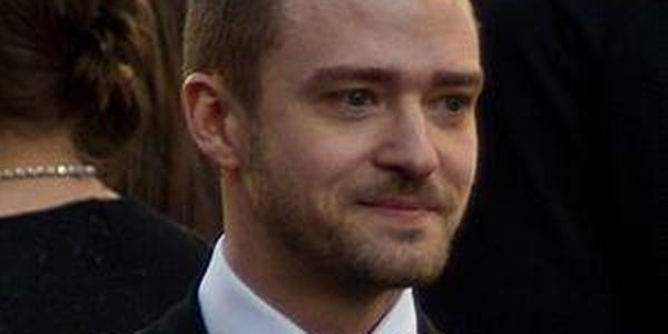 What Justin Timberlake Can Teach B2B Marketers