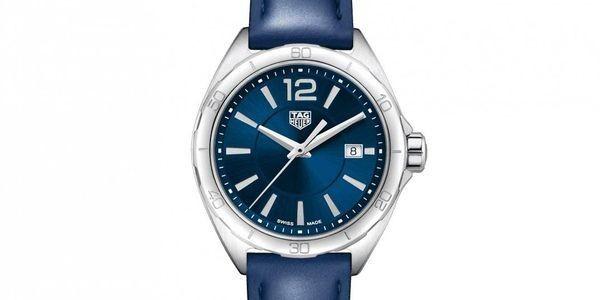 Best Swiss Watches Under $1,000