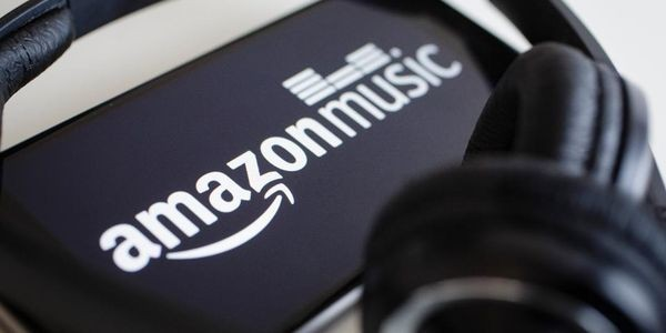 Amazon Music Is Reportedly Growing Faster Than Spotify And Apple Music