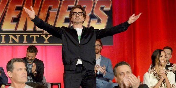 The Major Public Crises In The Marvel Cinematic Universe