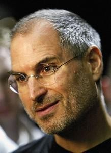 The Top Ten Lessons Steve Jobs Taught Us