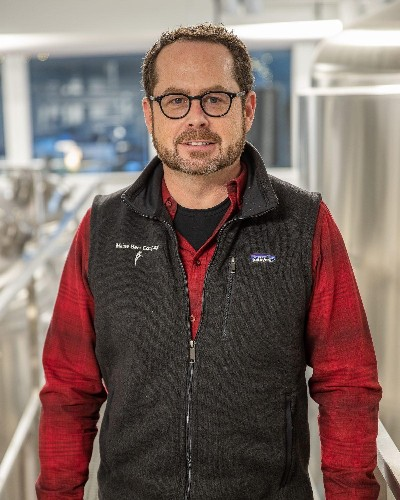 This Maine Beer Company Grew To $15 Million By Doing The Right Thing