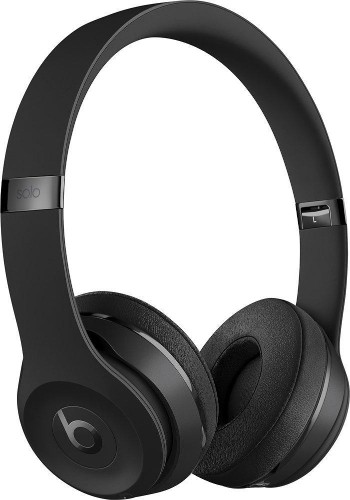 Save 25% On Beats Solo3 Wireless On-Ear Headphones Today At Best Buy