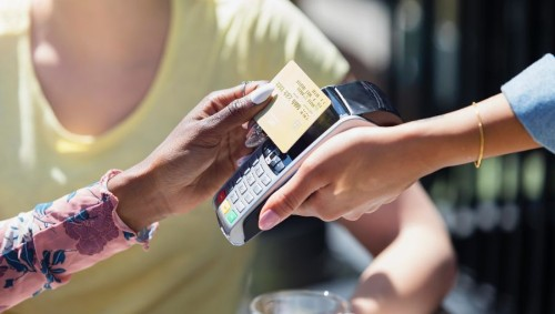 The Forbes Guide to Credit Cards