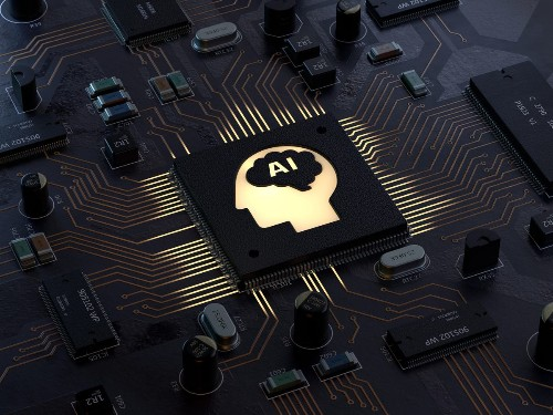 AI And CRM: Will Customer Management Get Easier?
