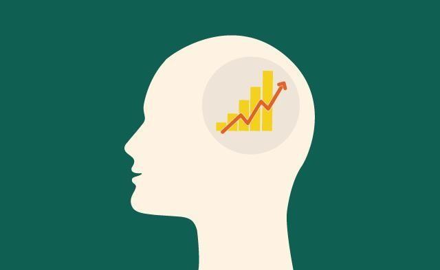 The Secret To Breakthrough Performance? Define Your Company Purpose