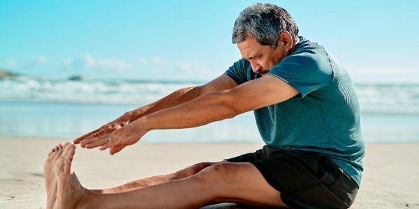 Put REITs in Retirement
