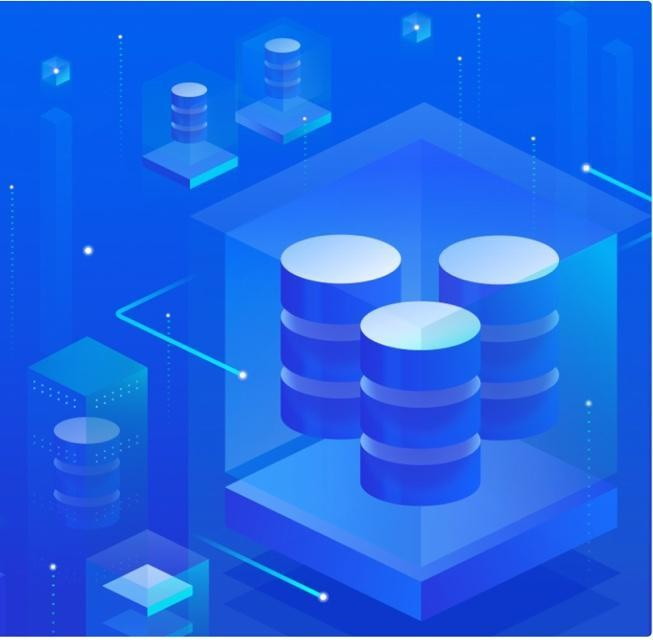 DigitalOcean Adds PostgreSQL Database To Its Growing Portfolio Of Managed Services