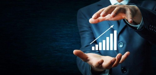How Account-Based Marketing (ABM) Can Significantly Grow Your Business Revenue