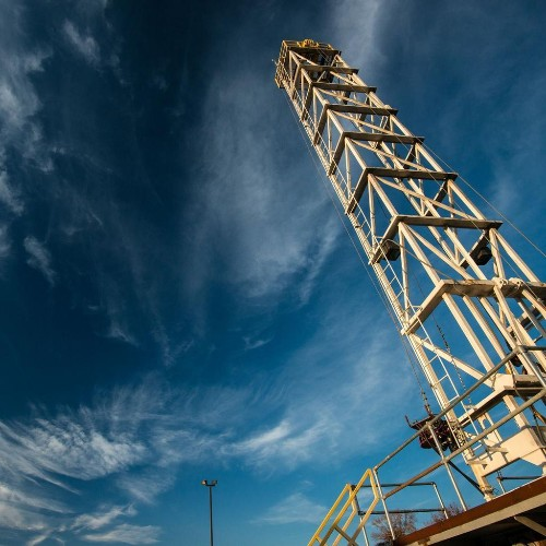 The Weekly Oil And Gas Follies