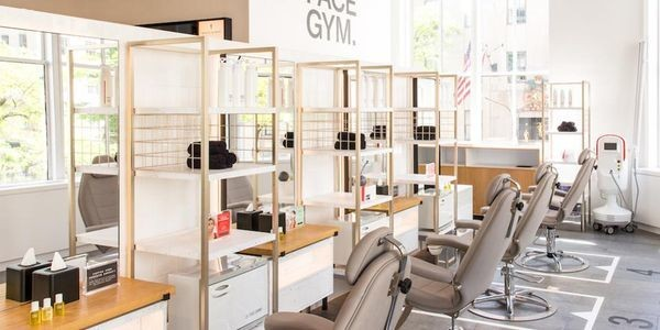 Destination Wedding: 3 Next-Level Beauty Treatments To Try Before The Big Day