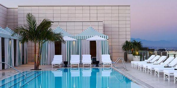 52 Best Hilton Hotels