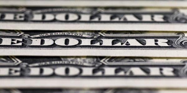 Borrowing Binge: World Debt Hits Record Of More Than $250 Trillion