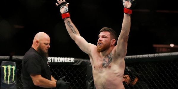 How To Watch UFC On ESPN 5: Jim Miller Vs. Clay Guida