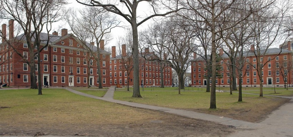 Harvard Will Hold All Undergraduate Classes Online This Fall And Invite Only 40% Of Students To Campus