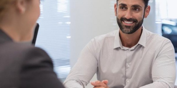How To Master The Art Of Customer Service In The Tech Industry