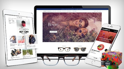 How To Improve Your Ecommerce Conversions: 6 Key Elements