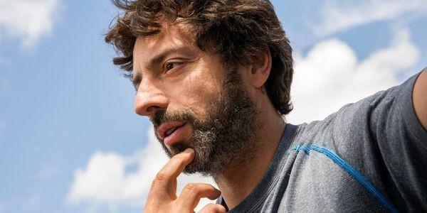 Google Billionaire Sergey Brin Urges Caution On AI Development