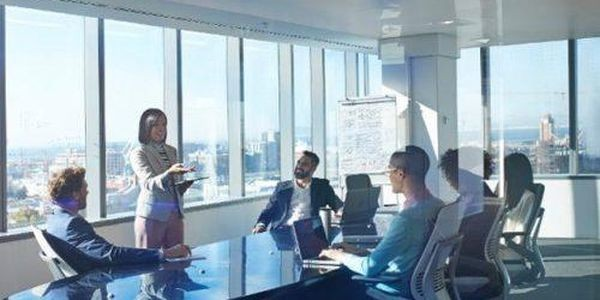 How To Establish A Winning Company Culture