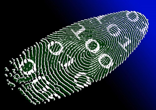 How The Blockchain Will Secure Your Online Identity