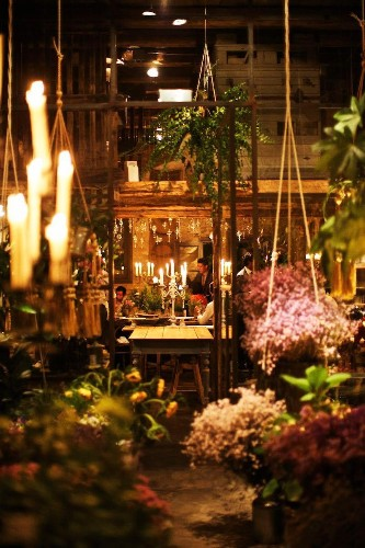 Locanda Rosa Rosae: The Venetian Hideaway The Italians Have Been Hiding From Us
