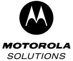 Motorola Banks On Solutions For Simmering Data Demand