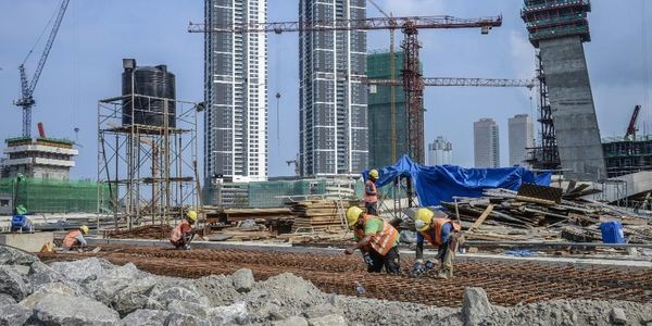 The Problem With China's Investments -- From Malaysia To Sri Lanka, Pakistan, And Uganda