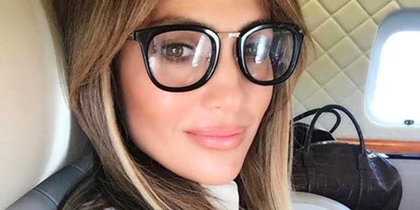 The Most Stylish Reading Glasses For 2019