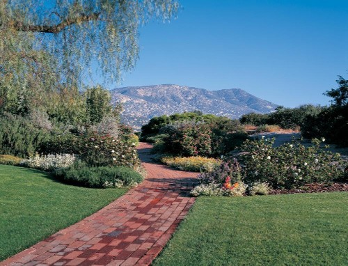 Rancho La Puerta: The 75-Year-Old Spa That Continues to Define Luxury Wellness
