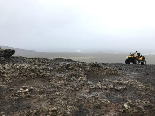Reykjavík, Iceland: The Best Places To Visit