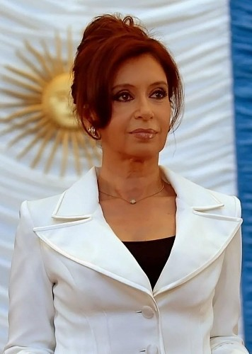 Argentina Heads For Another Sovereign Default