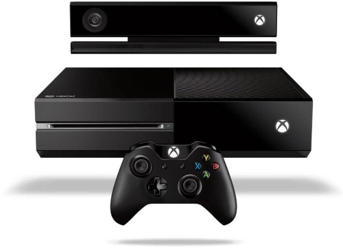 Microsoft Just Short Changed Everyone Who Has Bought An Xbox One