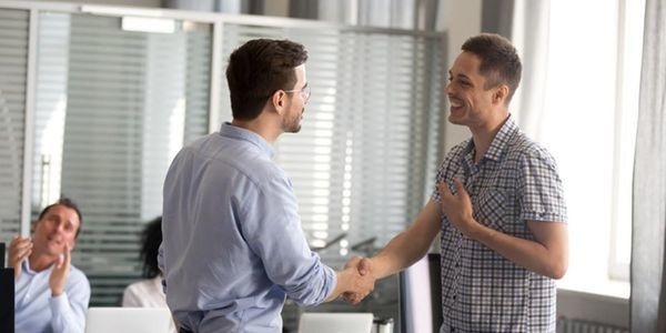 3 Ways Your Leadership Will Improve When You Demonstrate More Respect