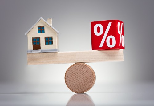 Mortgages Matter: What Americans Need To Learn From The Past Recession