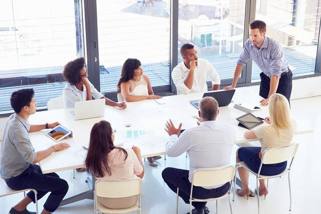 3 Employee Performance Realities That Every Leader Needs To Know Now