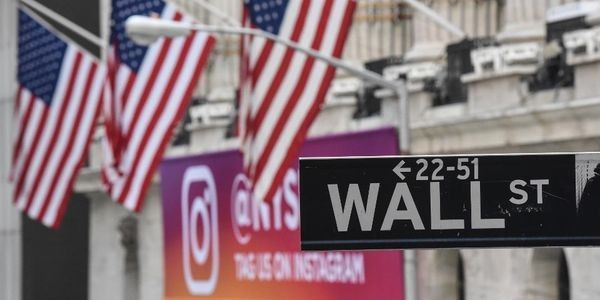 It's High Time To Stop The Dodd-Frank Blame Game