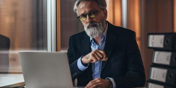 How Baby Boomers Can Fight Age Discrimination On LinkedIn
