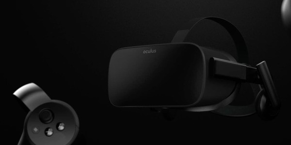 Palmer Luckey Counters Other Oculus Founder, Reveals Rift and GearVR Sold Over 10 million units