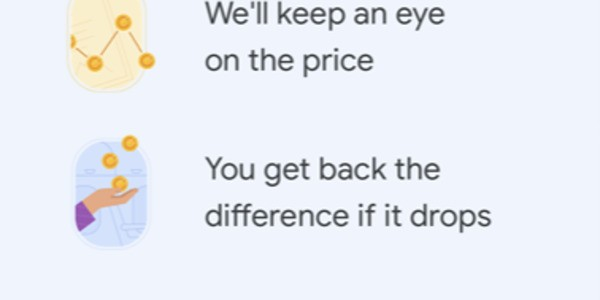 Will Google Flights New Price Guarantee Feature Revolutionize Flight Bookings?