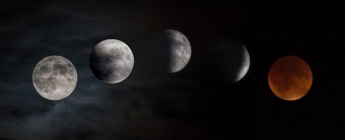 Do Moon Phases Or Storms Affect Childbirth?