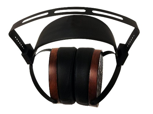 Price Breakthrough Makes Planar Headphone Technology Available To Everyone