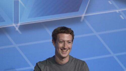 Facebook Prepares A Money-Transfer Service, But Still Needs Trust