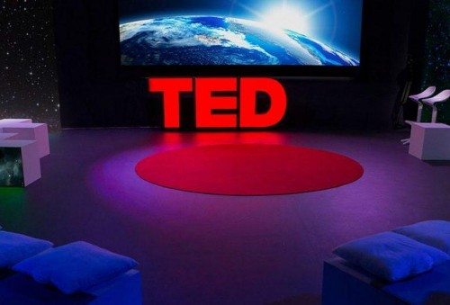 7 Must-See TED Talks On AI And Machine Learning