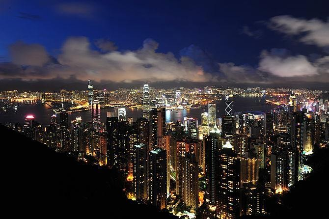 More Global Startups Looking To Asia For Funding